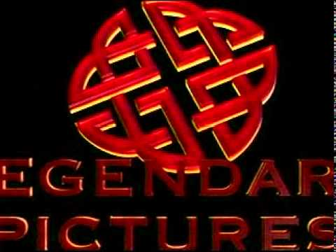 Warner Bros. Pictures, Legendary Pictures And DC Comics