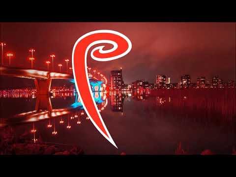 JYP Goal Horn 2018-2019 | JYP Maalilaulu 2018-2019