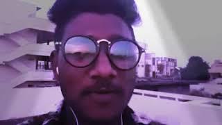 Hello Ramante Vachesindha Song
