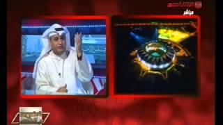 صوره افتتاح استاد رياضي في السعوديه