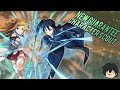 New Guarantee Scout For Christmas! (Scout) - Sword Art Online Memory Defrag