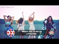 Top 40 Songs of The Week February 18 2017 UK BBC CHART