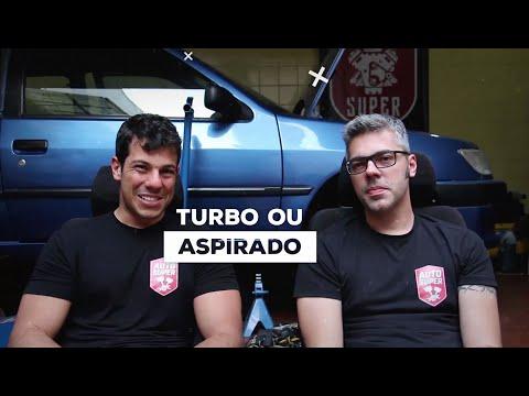 APRESENTAÇÃO PEUGEOT 306