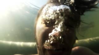 Flowin IMMO - Miteinander - Music Video
