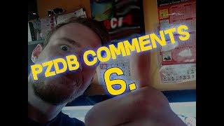 #6. PZDB Comments - PRIMA APRILIS