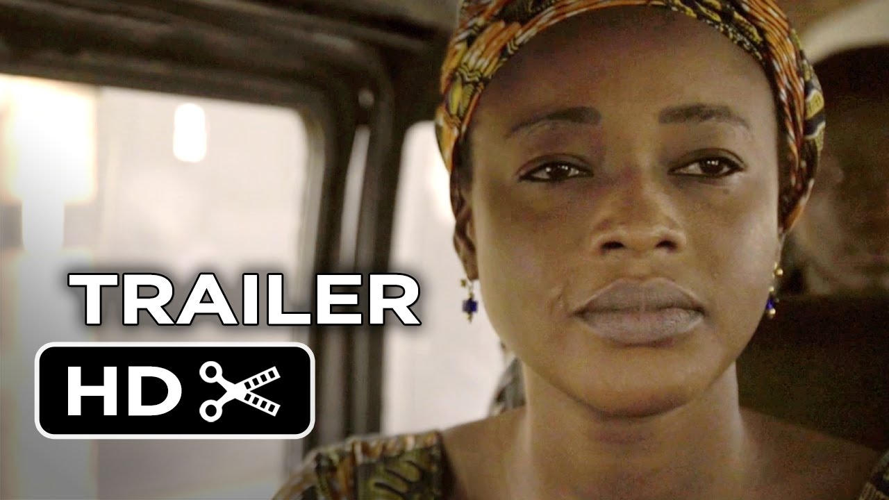 Download Freetown Official Trailer 2 (2014) - Dramatic Thriller HD