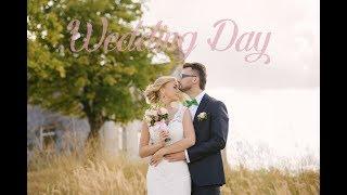 Wedding Day. Александр и Татьяна