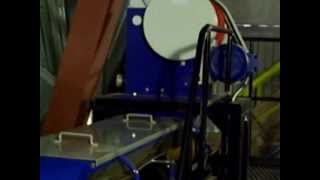 Комплекс отбора и подготовки проб сыпучих материалов(, 2013-03-19T08:43:52.000Z)