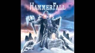 HammerFall - Hammer Of Justice