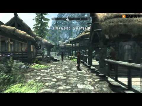 Лучшие игры 2011 года. Итоги