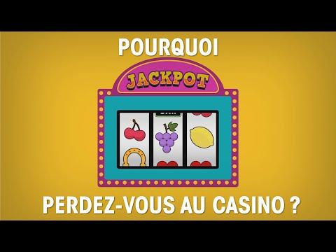 Meilleur Petit Déjeuner Pas Cher Casino Las Vegas