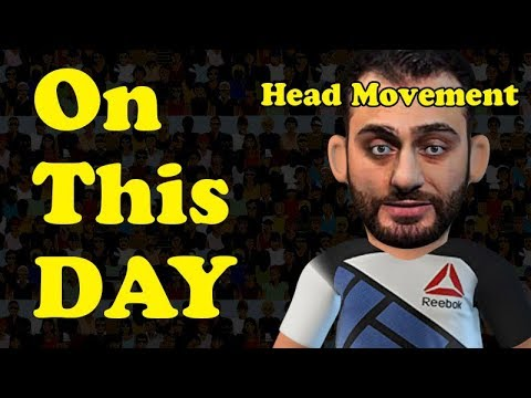 On this day in UFC history :  Leaked Ronda Corner Footage at UFC193 Ronda VS Holly