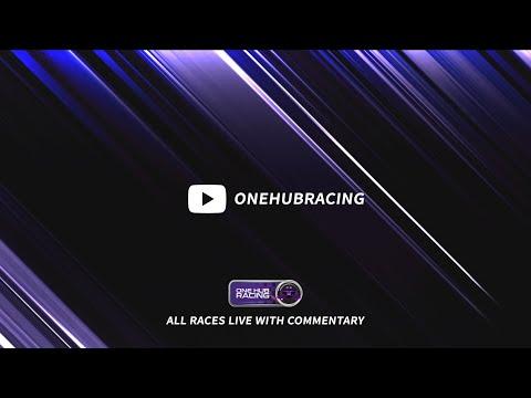 F1 Ts Hub Season 11 Pinnacle Tier - Round 3: Canada, Montreal