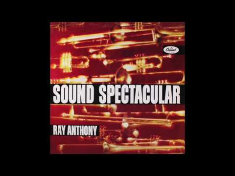 Sound Spectacular