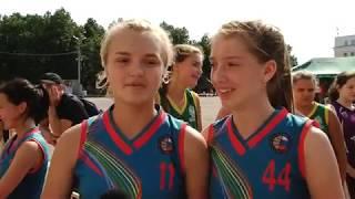 Баскетбол в Кировской области переживает хорошие времена, говорят специалисты(, 2018-08-14T10:11:46.000Z)
