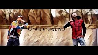 OréBa'SounD Medley