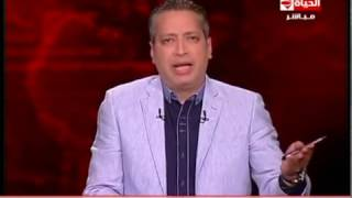 شاهد.. وزير التعليم يطالب المدارس الخاصة بتحصيل الرسوم بـ