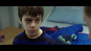 Trailer de XX (HD)