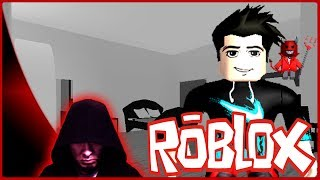 ROBLOX #14 - WE PLAY A TIME WITH SUBSCRIBERS AND EXPECT THAT YOU ARE NO LONGER IN MAINTENANCE :P