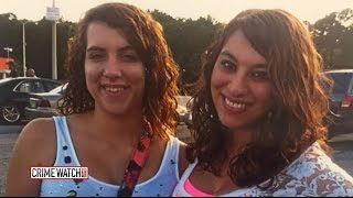 Family Speaks Out After Teen Murders Father (Part 2) – Crime Watch Daily with Chris Hansen