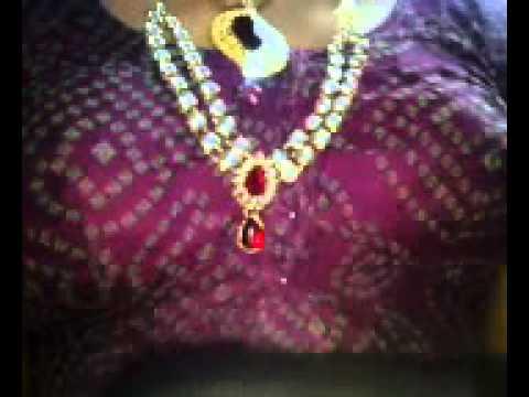 Bhabhi boobs thumbnail