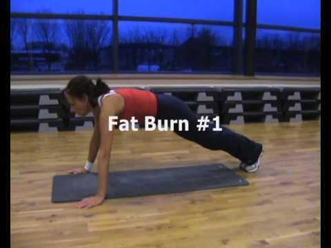www.bodyfx-pt.co.uk - Fitness Training - David Souter