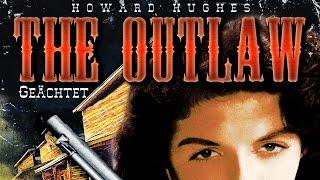 The Outlaw (2010) [Western]   Film (deutsch)