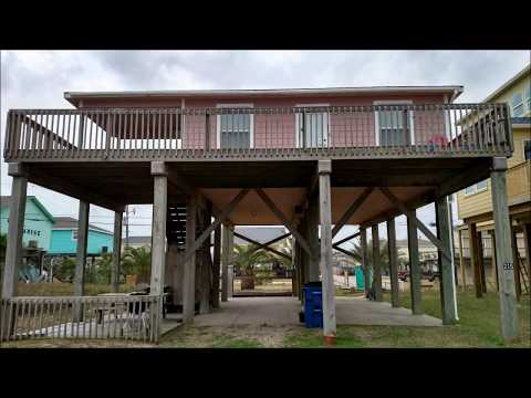 Beach House for Sale, $204,900, MLS# 38176743