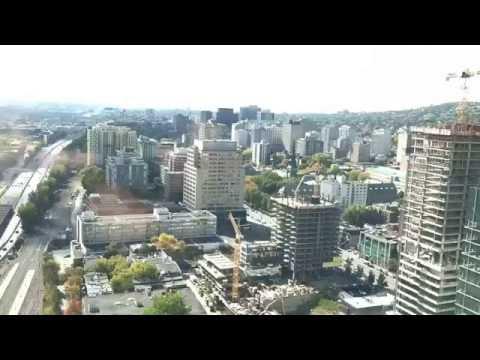 1288, Avenue des Canadiens-de-Montréal, apt. 3408, Ville-Marie (Montréal),