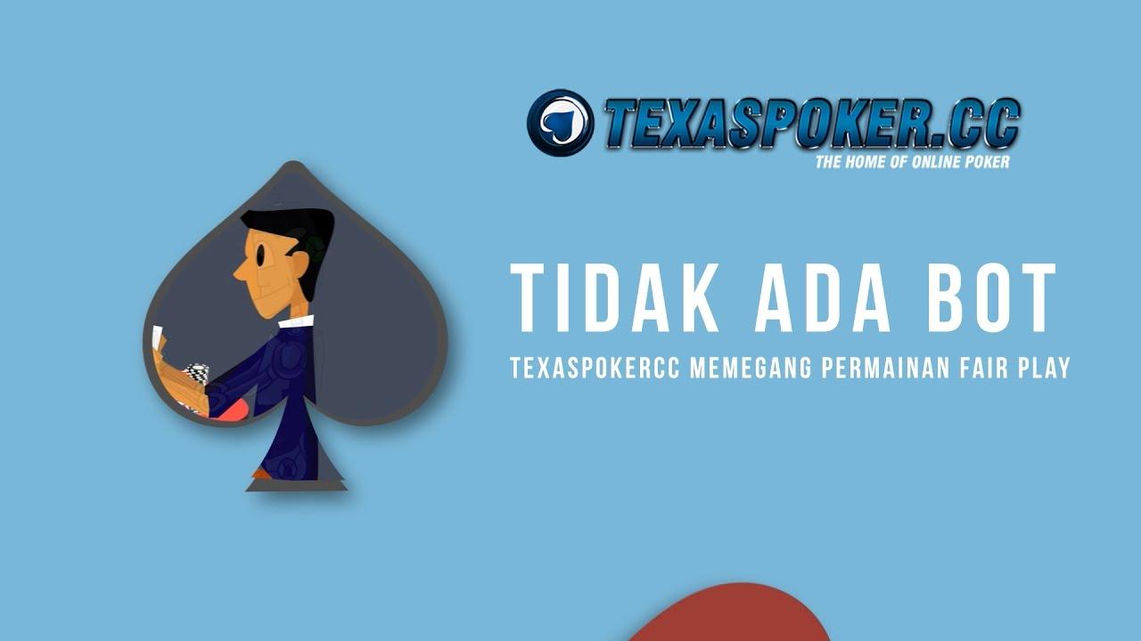 Texaspoker
