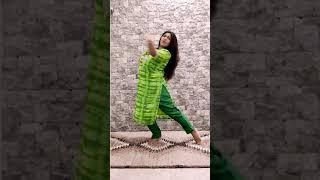 Meri Zindagi Mein Aaye Ho | Semi Classical | Shorts | YouTube Shorts | Sanjana Parulekar