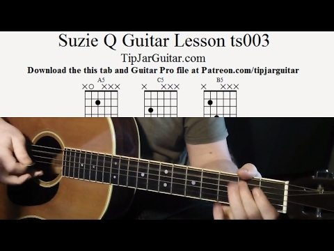 6.34 MB) Download free song Download Suzie Q Mp3 .mp3 – Free Music ...