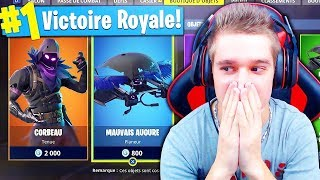 FORTNITE with THE NEW LEGENDARY SKIN SUPER TYLEE 😱 TOP1 VS BAMBI