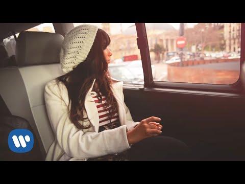Anitta - Zen Feat. Rasel (Spanish Version)