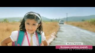 NURAWEE-Sandeep jayalath