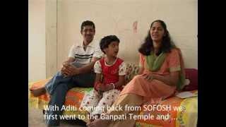 Anubhav.by anindita dey