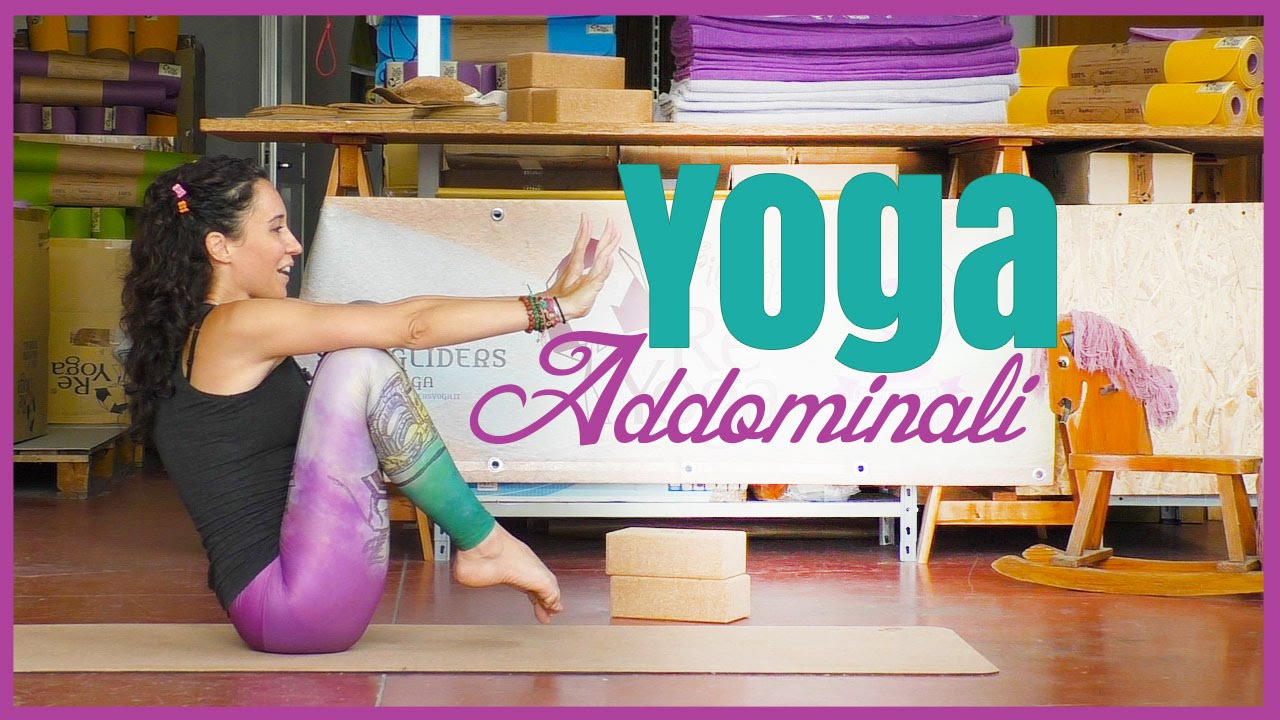17777c033422 ᐅ Completi abbigliamento yoga bambini | »Offerte »Confronti »(TOP#20/2019)