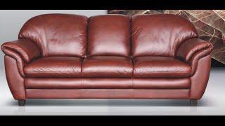 Deri koltuklarınız nasıl parlatılır
