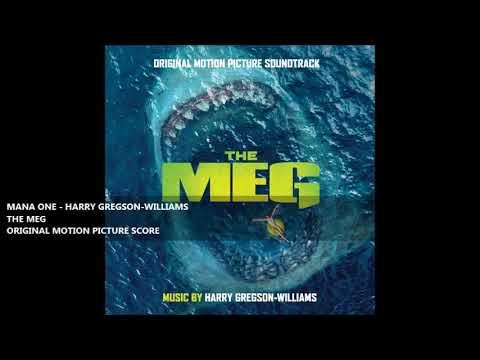 Mana One - Harry Gregson-Williams