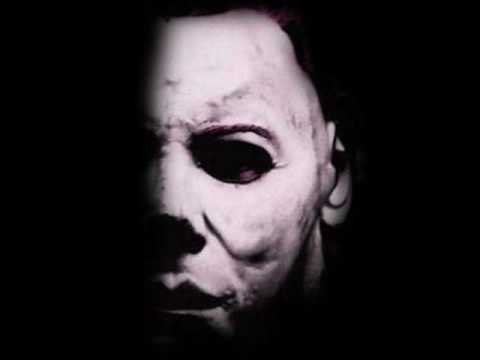 Michael Myers Halloween theme DUBSTEP
