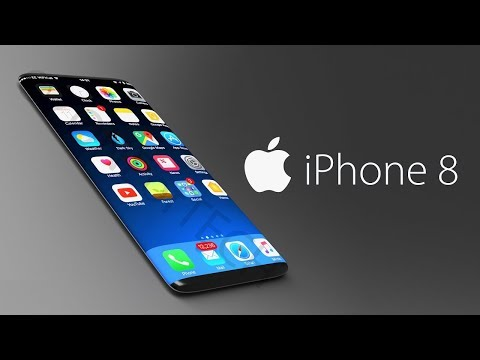 iPhone 8 Event Announced! What To Expect ?