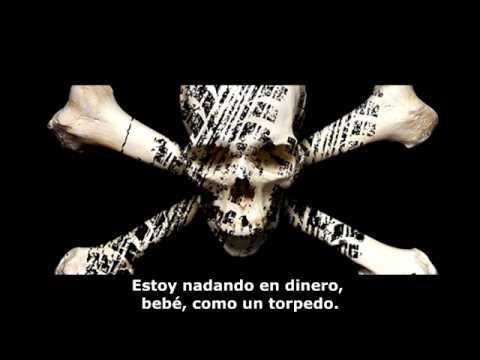Pills & Automobiles - Chris Brown Feat. Kodak Black (Subtitulada en Español)