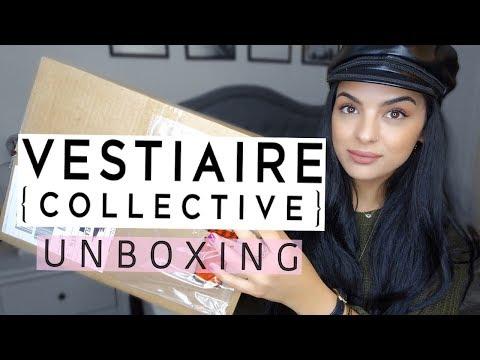 vestiare-collective-handbag-unboxing- -elle-be- 