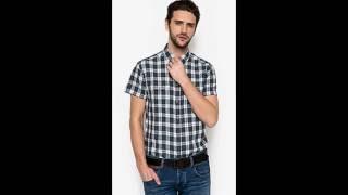 BUTIK.RU Мужская одежда » Рубашки(, 2016-06-09T19:08:38.000Z)