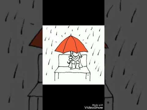 Payung Teduh - Puan Bermain Hujan 2018