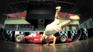 Art in Motion   Neil Sweeney , Funny Videos 2016,Best Funny Fail Compilation