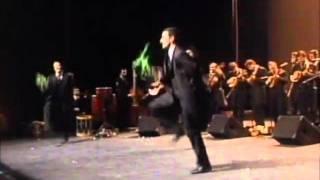 Hinoportuna - Havemos de ir a Viana (II Cantar de Estudante)