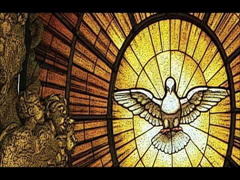 Allegri - Miserere Mei Deus (Masterpiece Version)