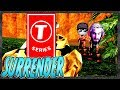 T-Series Surrenders to PewDiePie but Article 13 Threatens all of YouTube