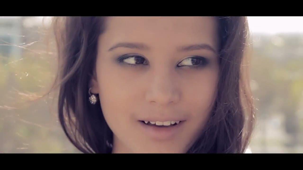ANVAR SOBIROV MP3 СКАЧАТЬ БЕСПЛАТНО